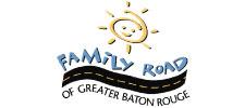family-road